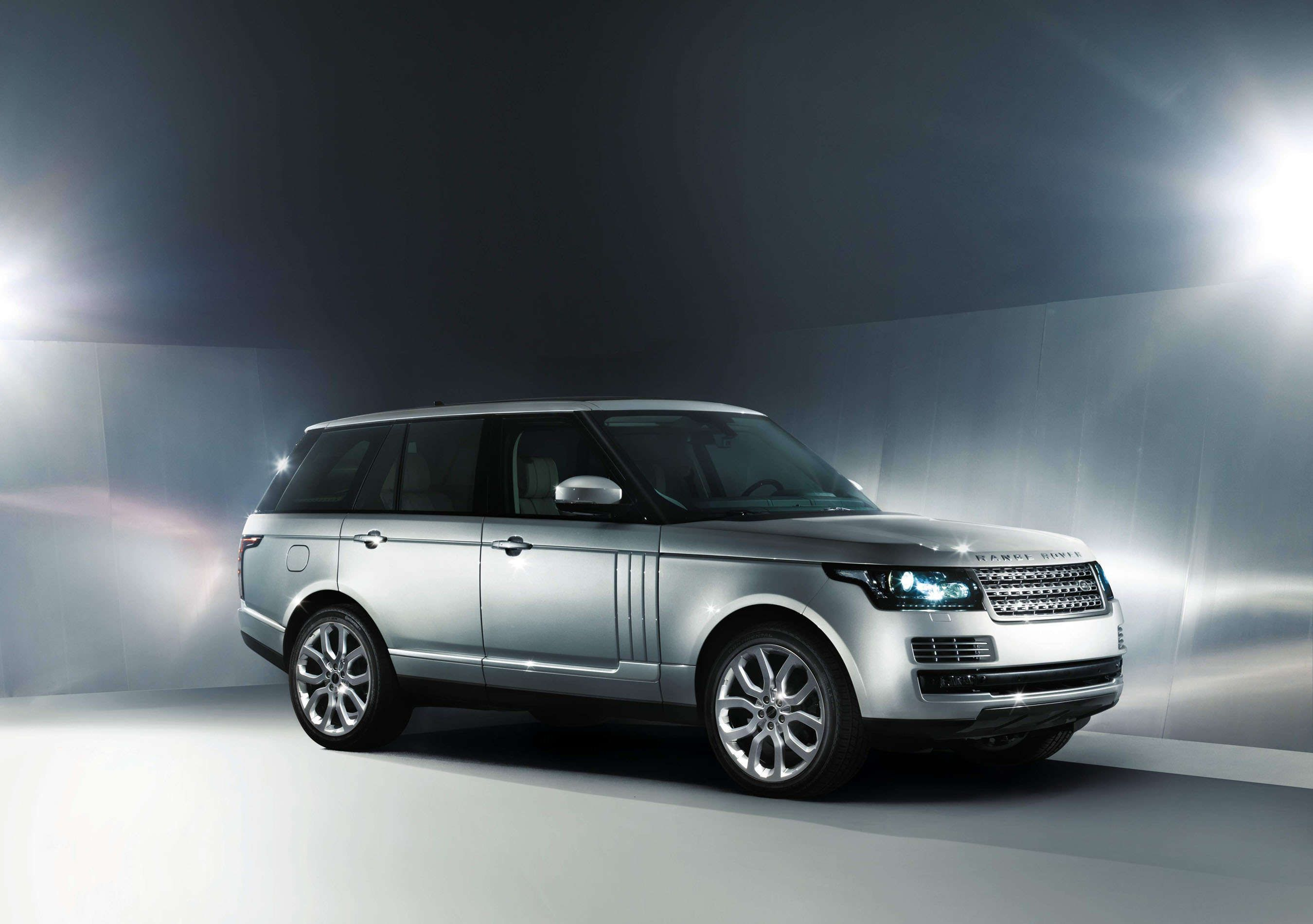 range rover 2013 mmm....great design | Products I Love | Pinterest ...