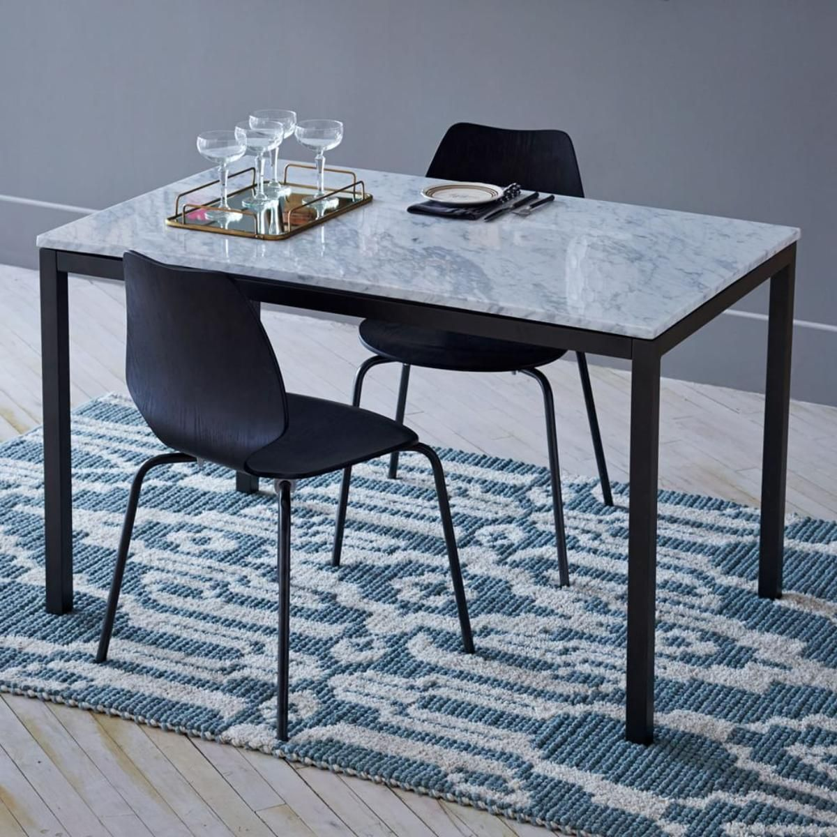 35+ West elm dining table for sale Best Choice