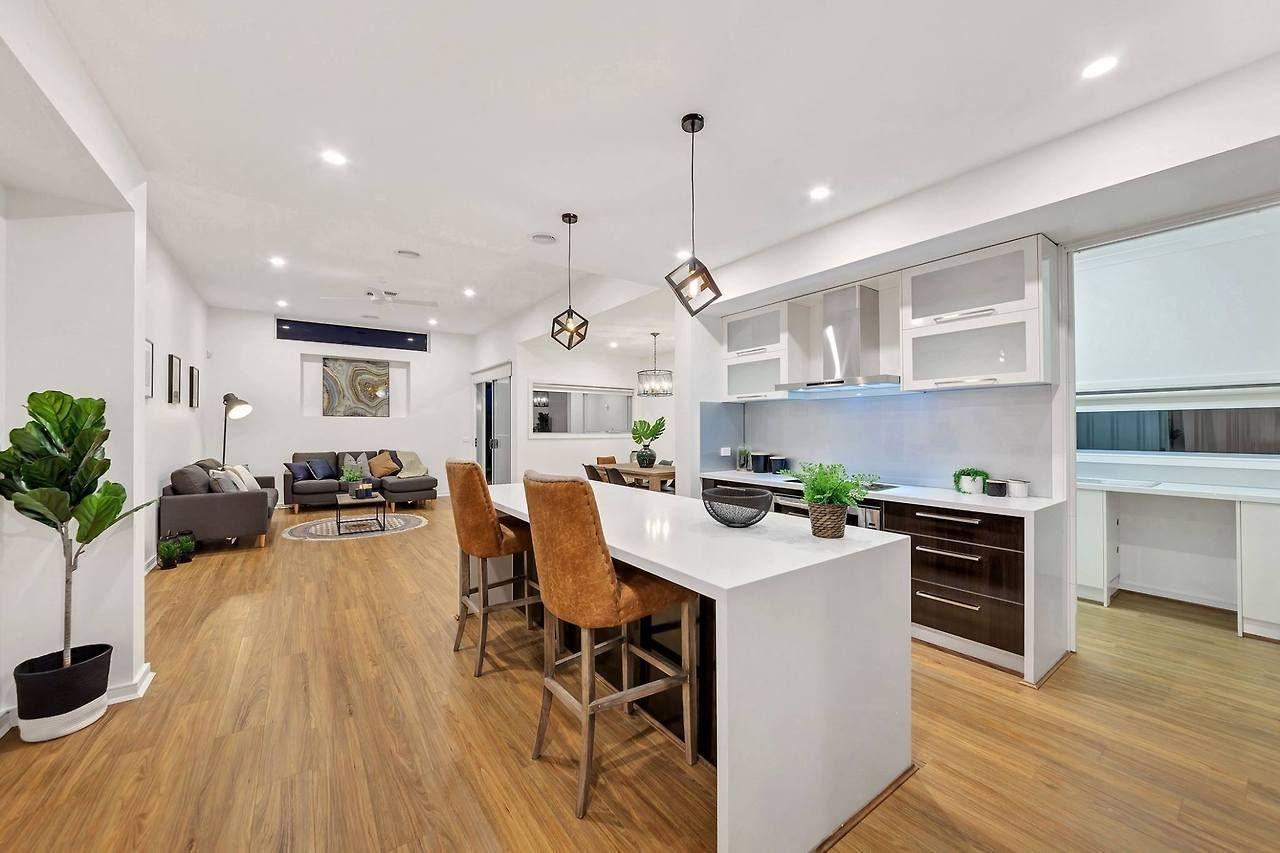 Theinteriordesigninstitute Room Interior DesignLiving