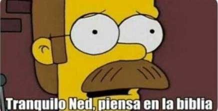 Memes Para Contestar En Whatsapp Cnco 59 Ideas For 2019 Funny Spanish Memes Funny Memes Memes