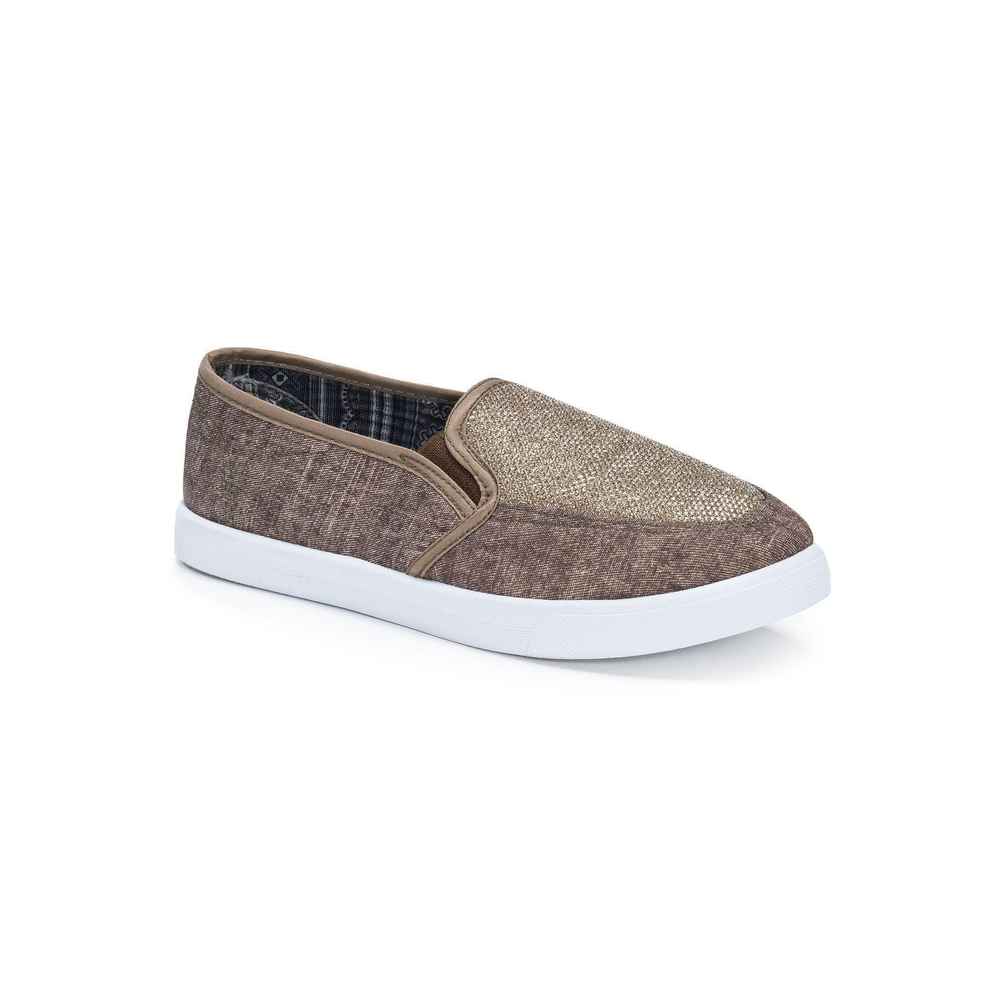 fb091e1c19f4d6 Most Simple Tips  Chanel Shoes Pumps louboutin shoes women.Shoes Cabinet  Bedroom shoes sketch hayden williams.Shoe Tenis.
