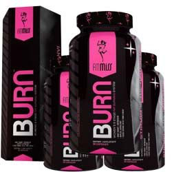 I just started using this supplement today and I hope it is as effective as the reviews are saying!!! - FitMiss Burn Review: How Safe and Effective Is This Fat Burner?