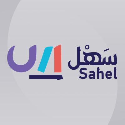 منصة سهل التعليمية Tech Company Logos Company Logo Logos