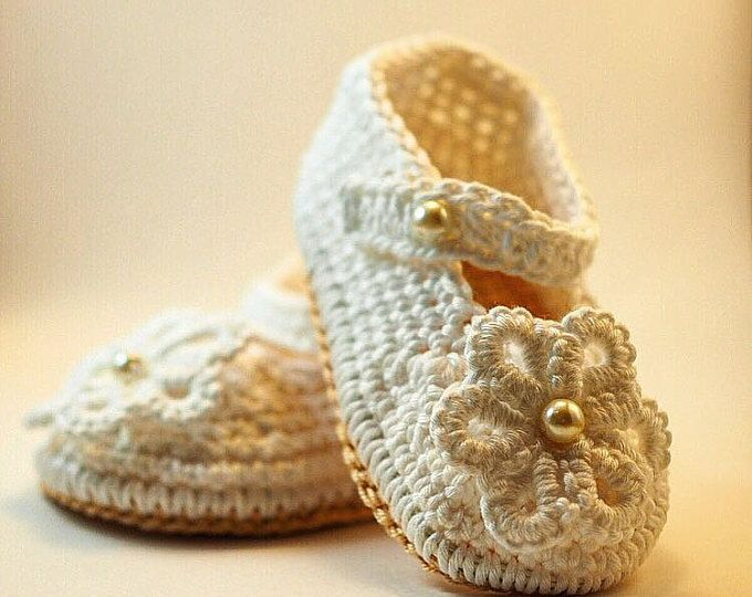 Baby Blessing Shoes, Baptism Shoes, Christening Shoes, Boy Shoes ...