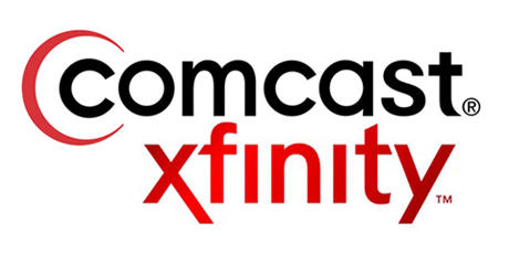 Xfinity Customer Service Phone Number 800