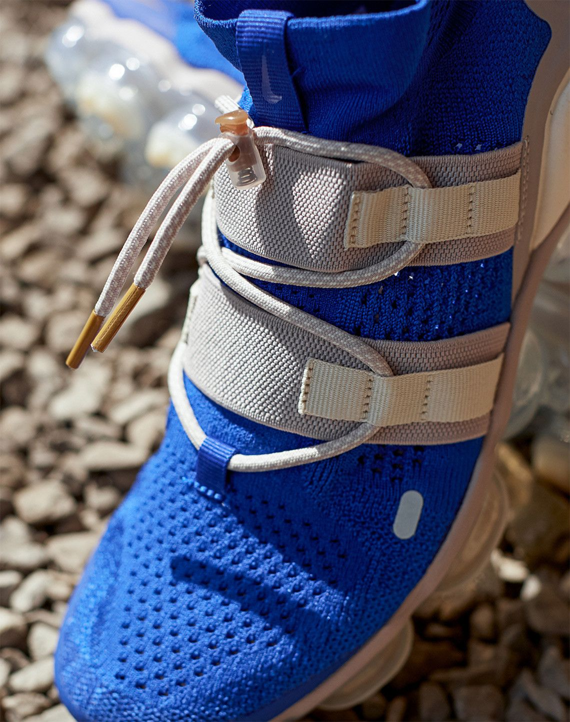 d1e12557766b0 Nike Vapormax Utility Racer Blue Is Coming Soon