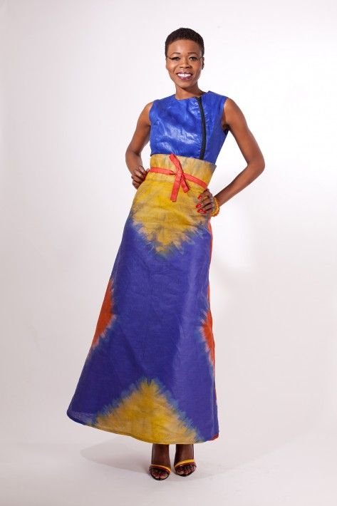Africouleur africouleur | afrocentric haute couture | pinterest | african fabric
