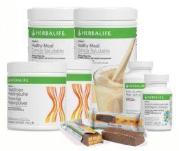 gå upp i vikt proteinpulver