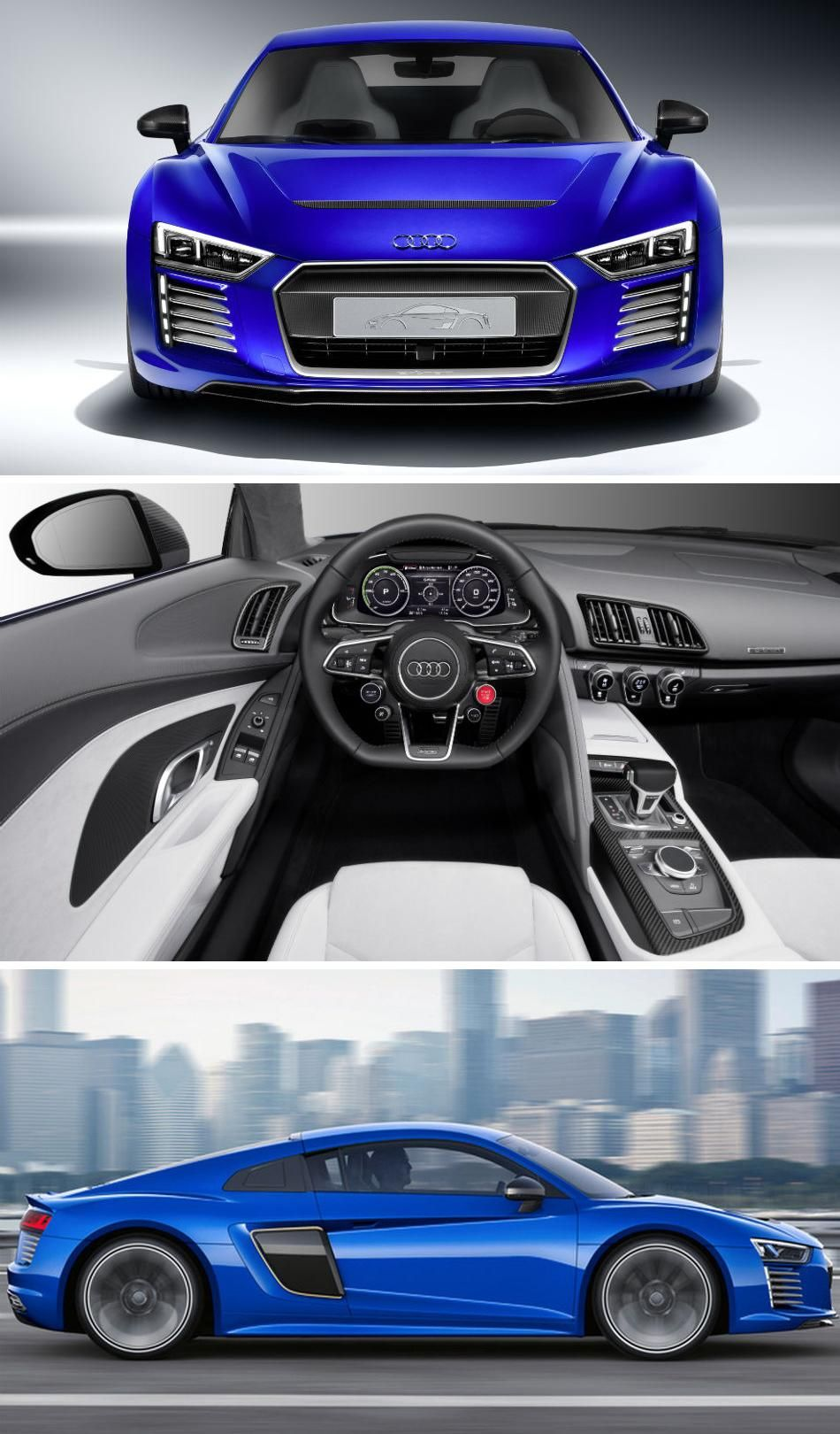 The 25 Best Audi Supercar Ideas On Pinterest Used Audi
