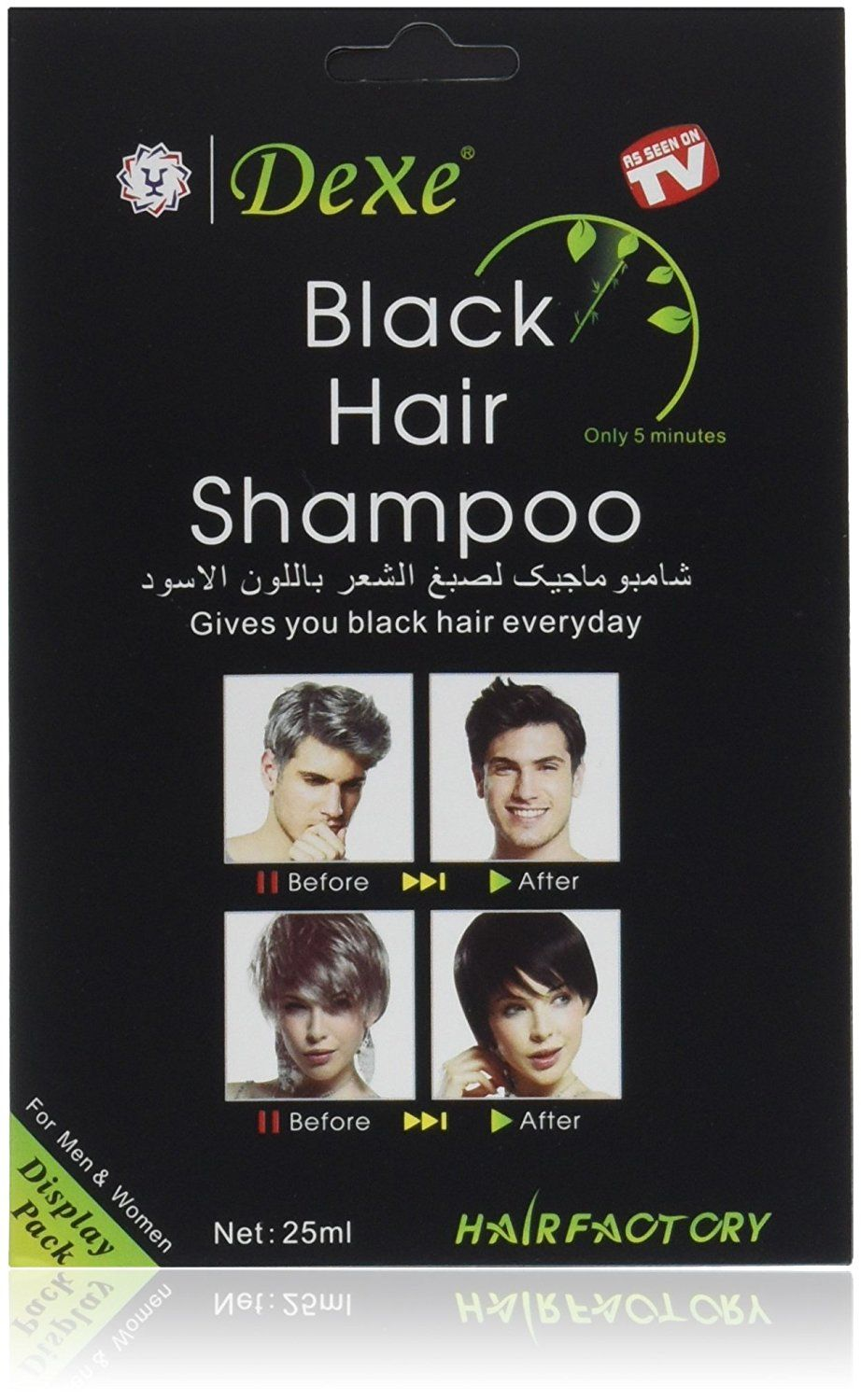 Color Shampoo For Black Hair Best Hair Salons For Color Check More