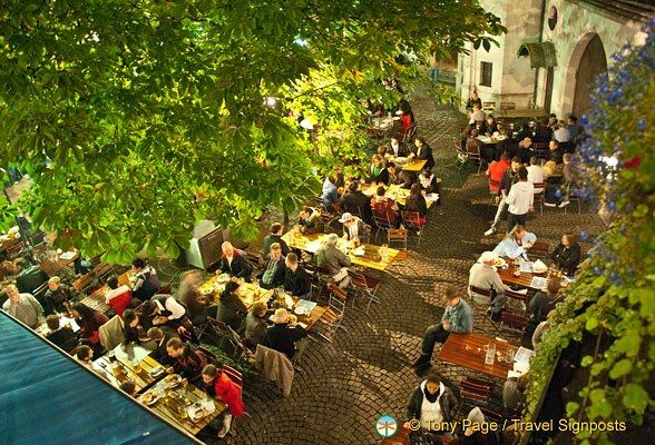c396f62bb7a27fc588875fe7008462e1 - Best Beer Gardens In Chicago Suburbs