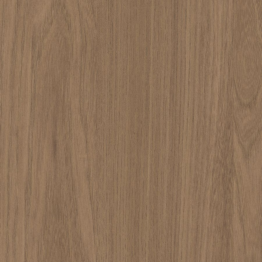 Laminate Kitchen Countertop Sheet