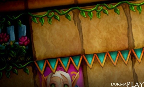 http://www.durmaplay.com/News/wow-nisan-ayi-etkinlikleri   1994 yılında Blizzard Entertainment tarafından geliştirilen, Warcraft Orcs & Humans ile tanıtılan Warcraft serisinin 4  oyunuWorld of Warcraftiçinde bulunduğumuz nisan ayına hızlı bir giriş yapıyor