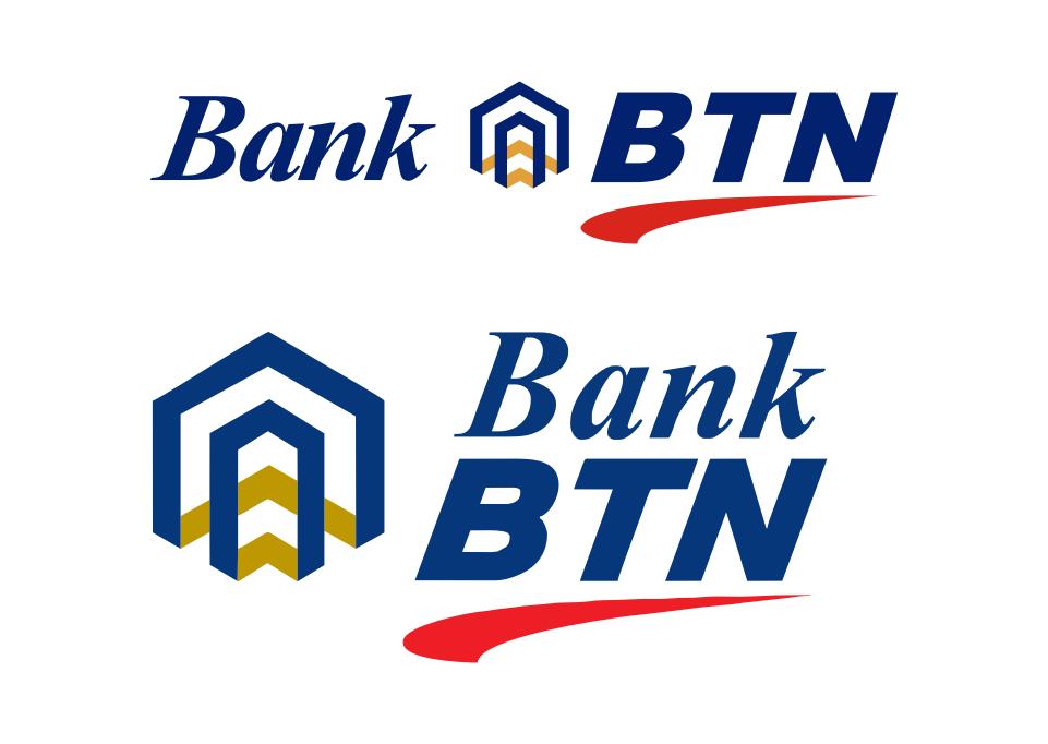 logo bank btn vector free logo vector download vector logo free logo logos logo bank btn vector free logo vector