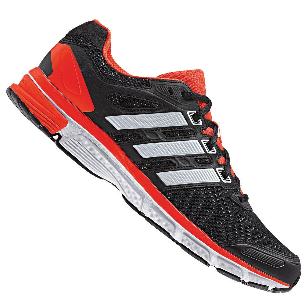 Pin on Men's Adidas Trainers Running