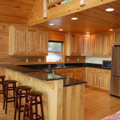Best Of Cheap Kitchen Cabinets Denver