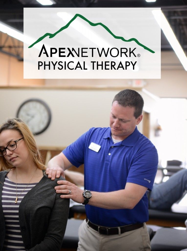 Impingement Syndrome   apexnetworkpt/impingement-syndrome - physical therapist job description