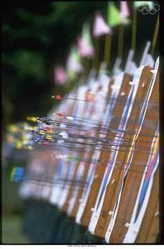 #Archery #Target