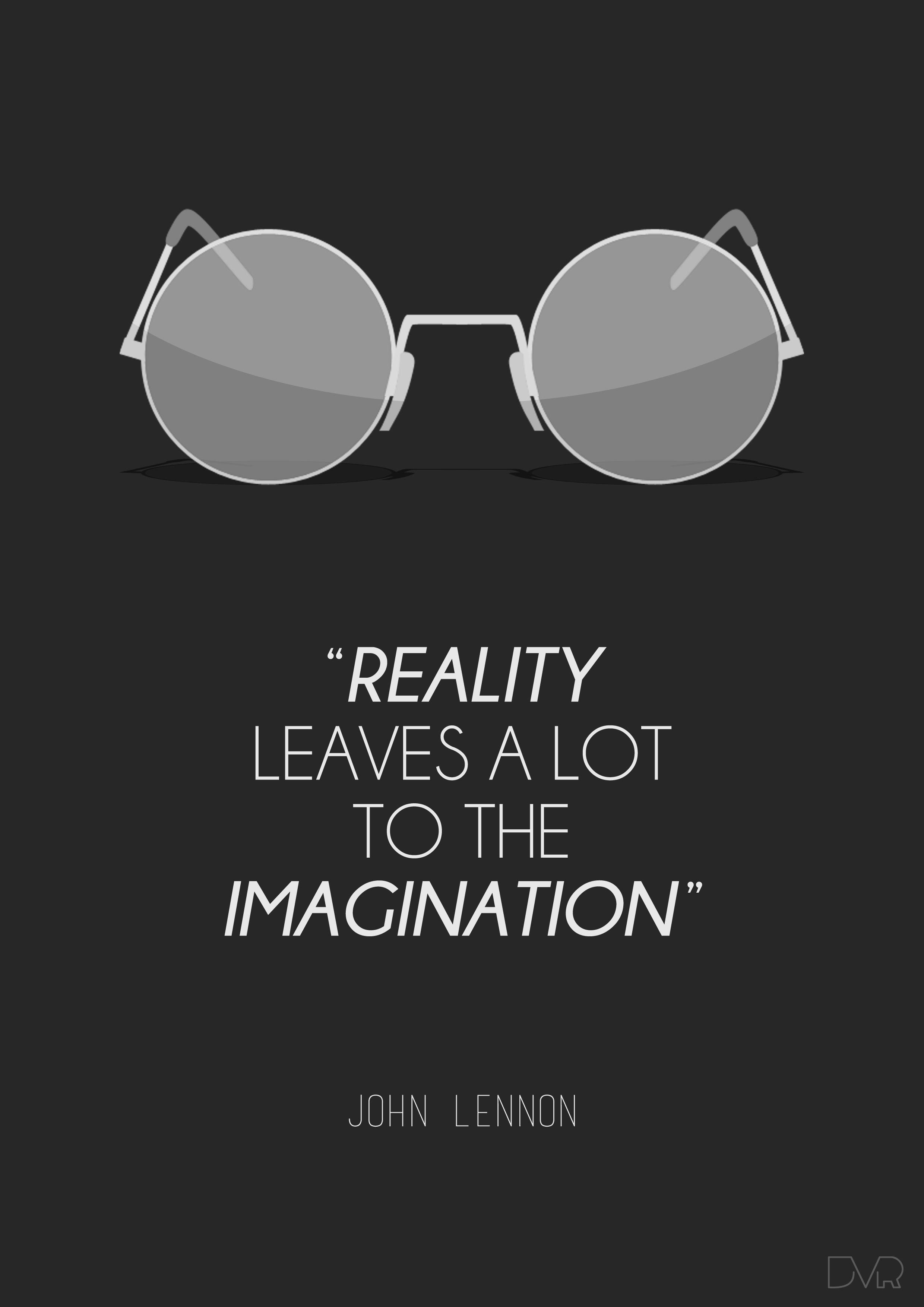 By John Lennon Quotes. QuotesGram John lennon quotes