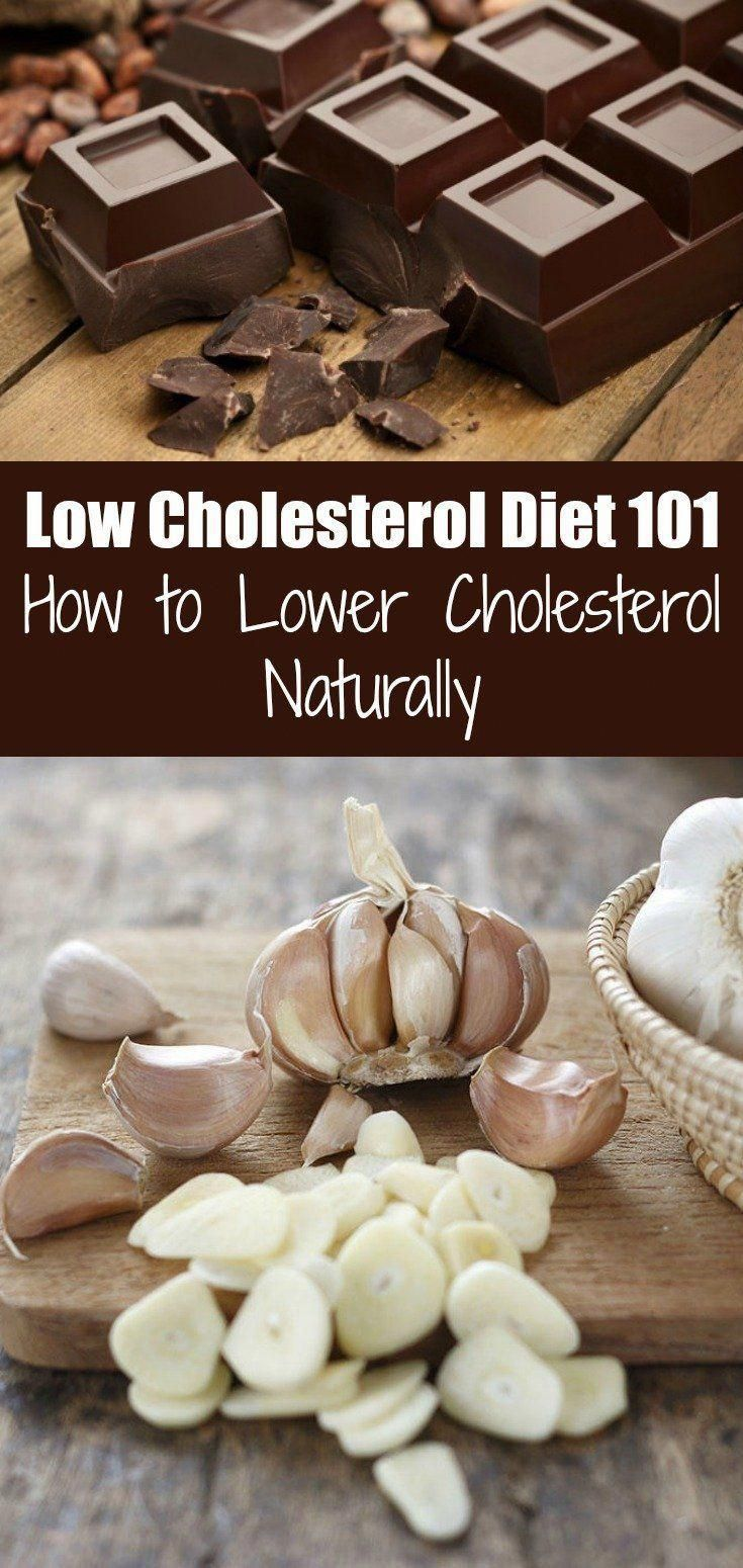 Low Cholesterol Diet 101: How To Lower Cholesterol Naturally!!!!  #lifehacks  #fitness #MEDICAL-HEAL...