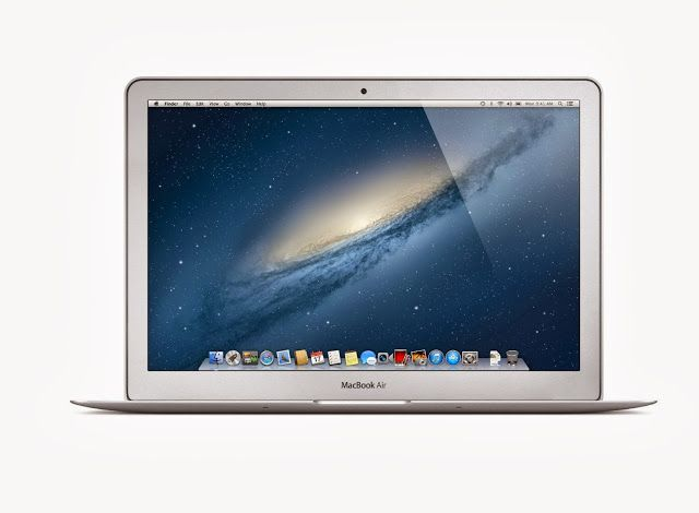 pin by john lennon on amazon black friday deals and coupons macbook air 13 inch macbook air