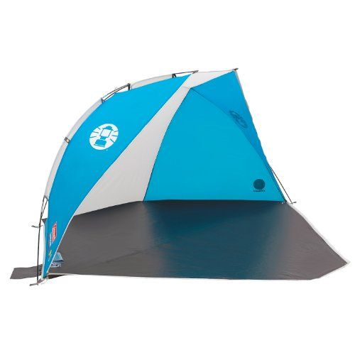 Deals Of The Day Uk Outdoor Shelters Picnic Accessories Outdoor