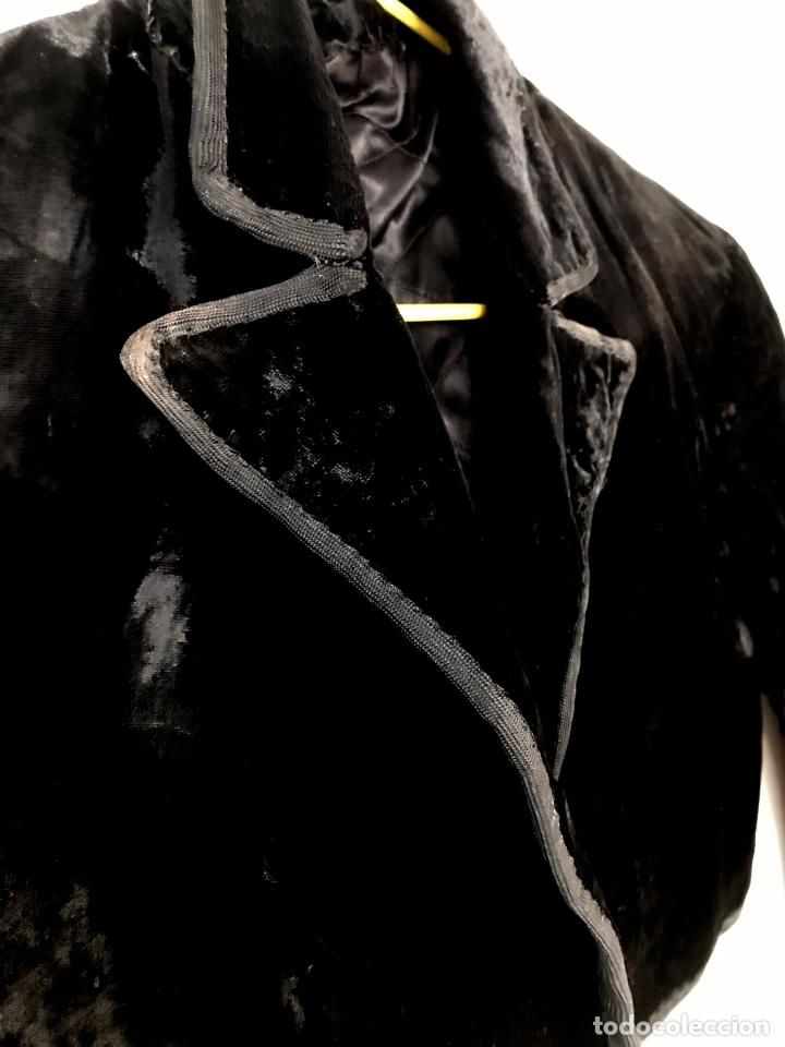 1de53c452e9 http   www.alsay.es 9 xtbtx-clothes ...