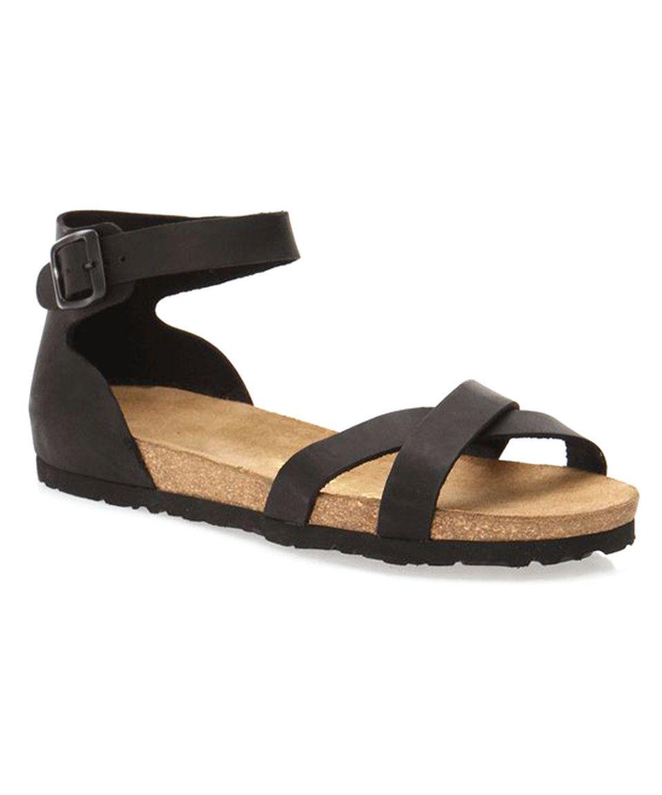 HOLLYWOOD MILANO Sandals Beige Women