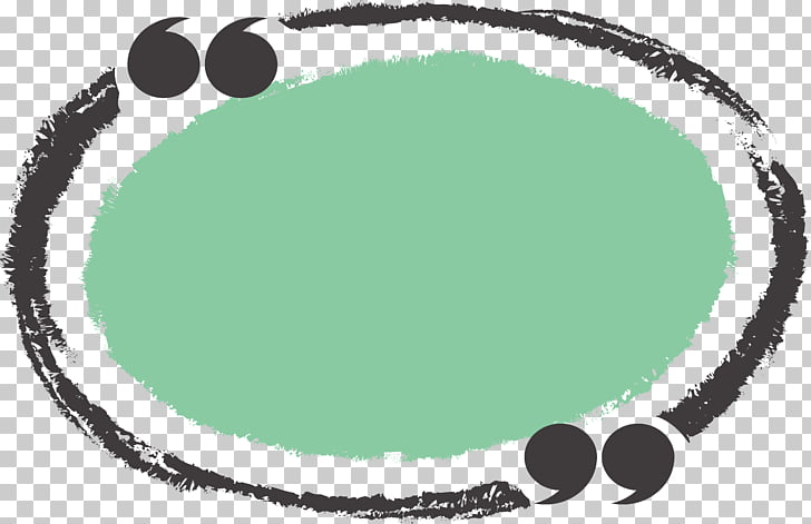 Ilustracion Oval Verde Y Negra Circulo Elipse De Tiza Cuadro De Titulo Oval Verde Png Clipart Lokai Bracelet Live Lokai Bracelet Clip Art