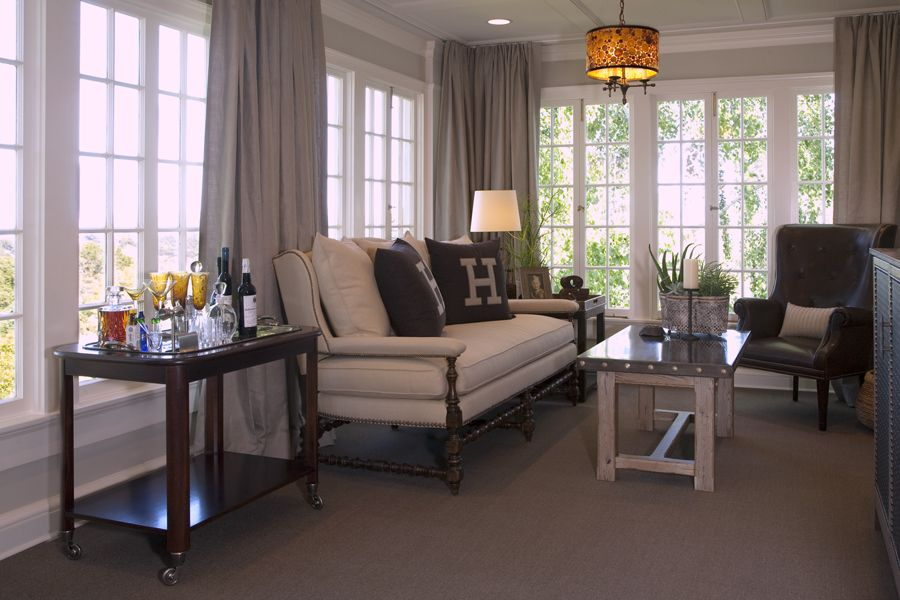 Sunroom Designs With Tv Differin Online Buy Cheap