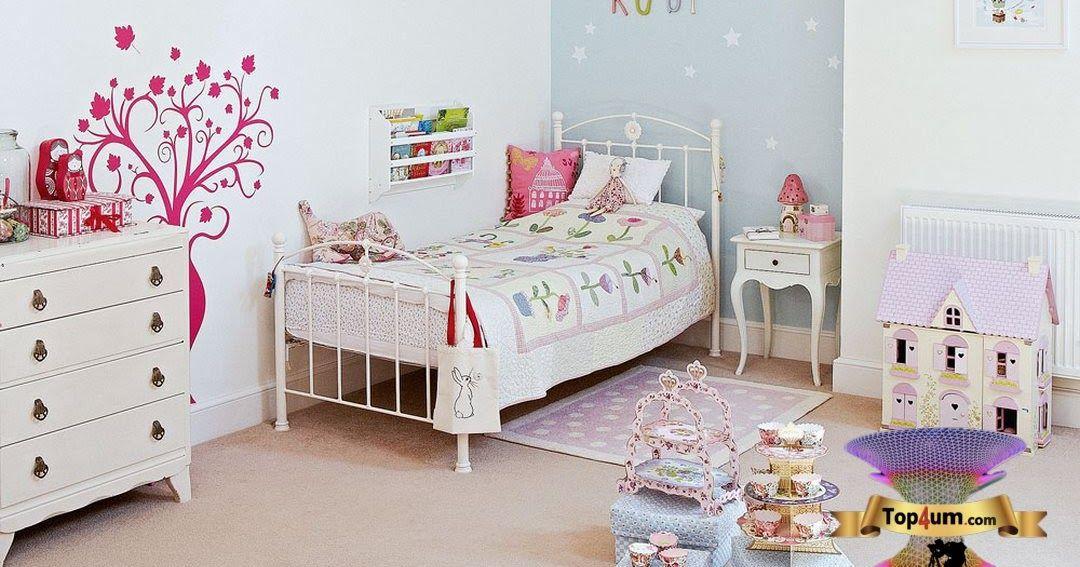 Top4 دليلك في عالم الترفيه لكل جديد في عالم التقنية والديكور والمنوعات Toddler Bed Bed Home Decor