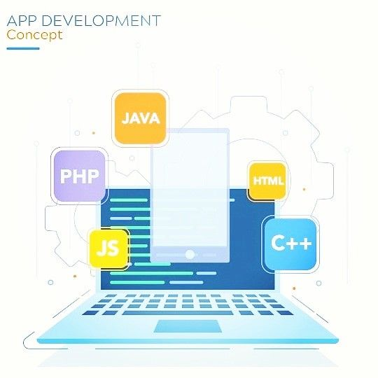 javascript #java #javadeveloper #jss #cs5 #cs #html #html5