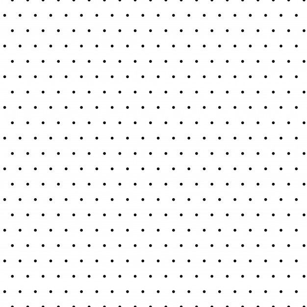 Vector Polka Background With Small Dots Free Vector Freepik Freevector Freebackground Freepattern Freeabstract Vector Free Cute Wallpapers Dots Free