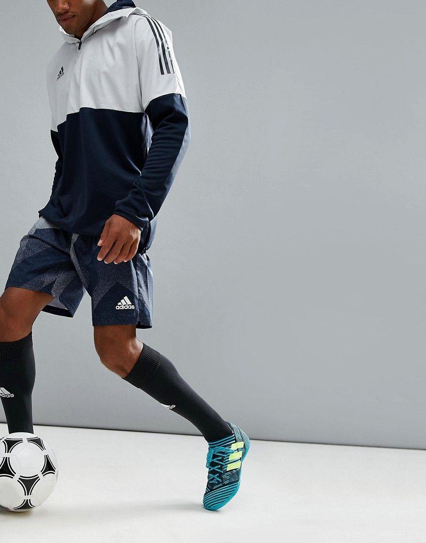 Adidas Men's Soccer Shorts, futsal shorts, basketball shorts, soccer  training shorts, gym