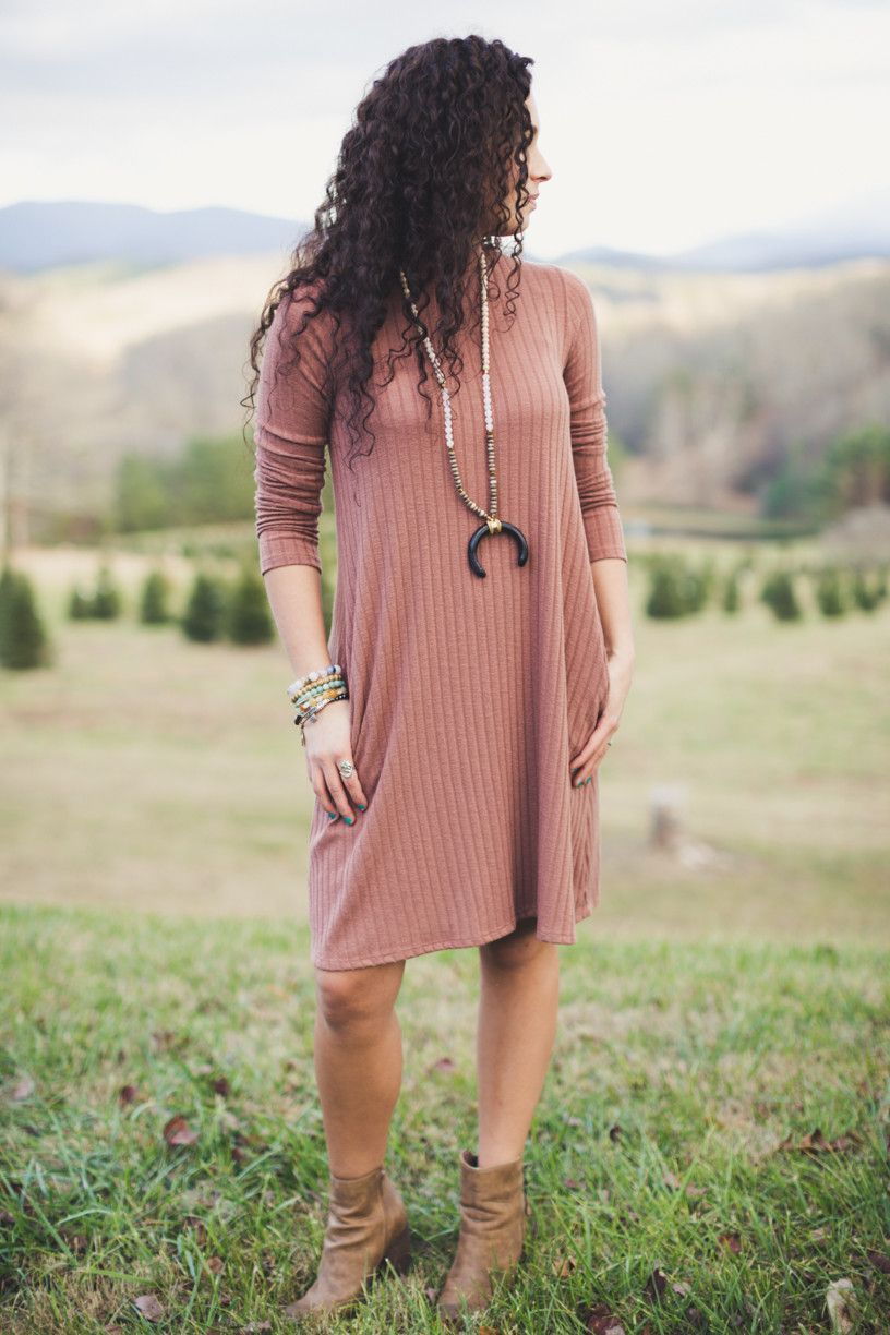 Amber Dreams Dress | Products | Pinterest