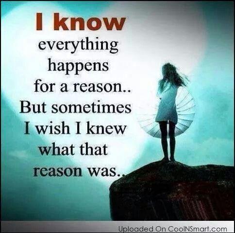I do!!!!!