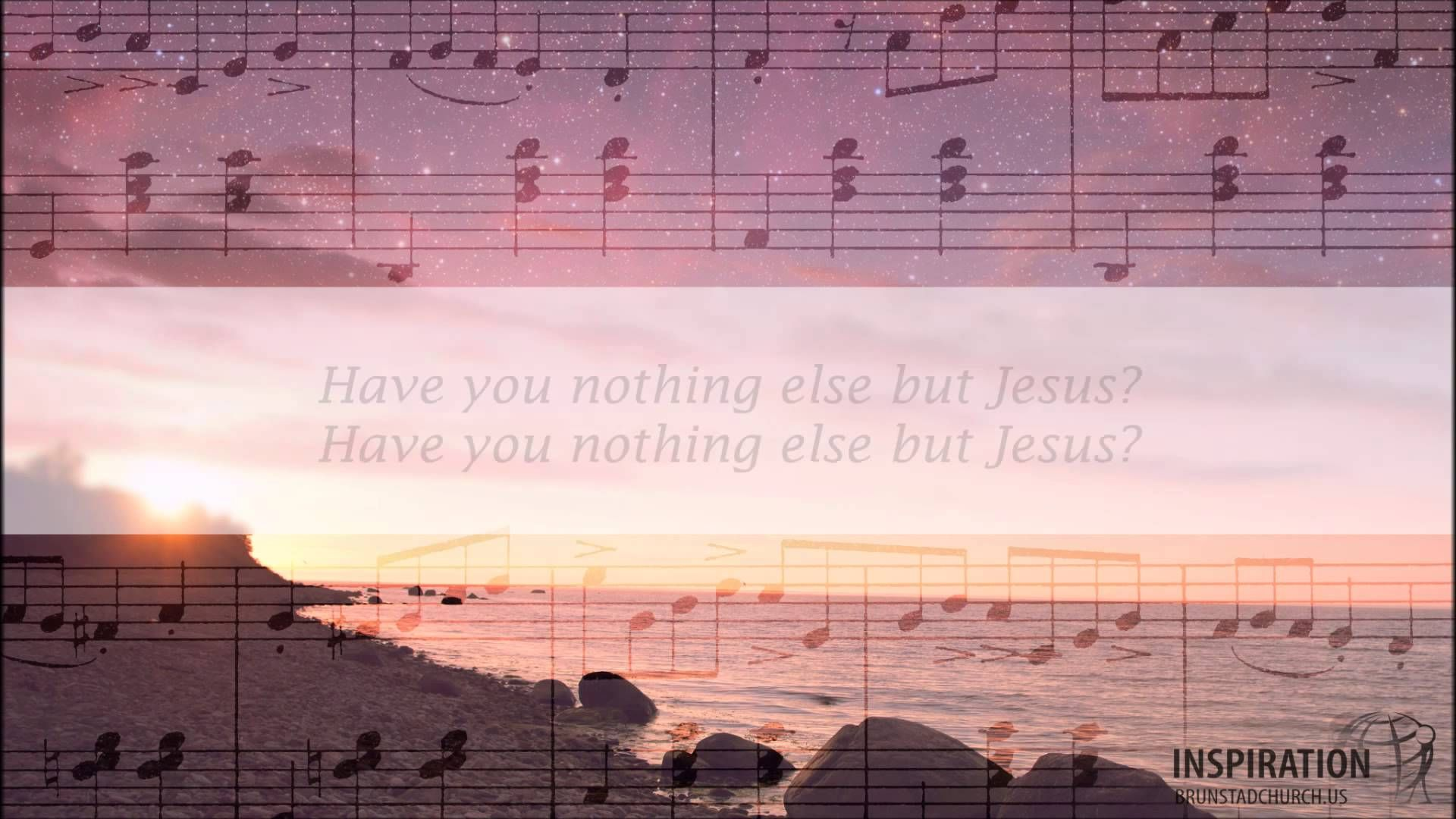 You are amazing christian song