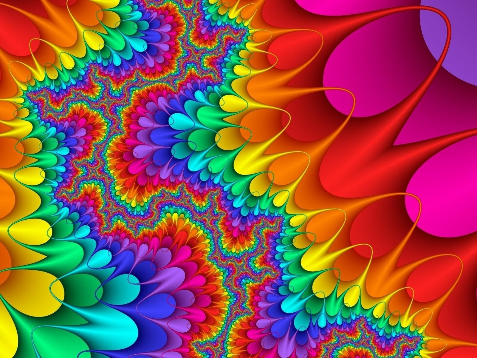 colorful images Download free Cute colourful hd