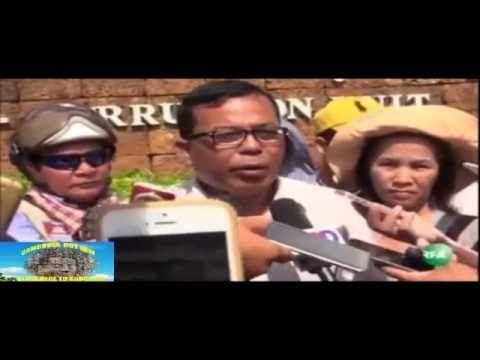 Khmer Hot News | CNRP | Sam Rainsy | 2016/07/30/#3 | Khmer News | Cambod...