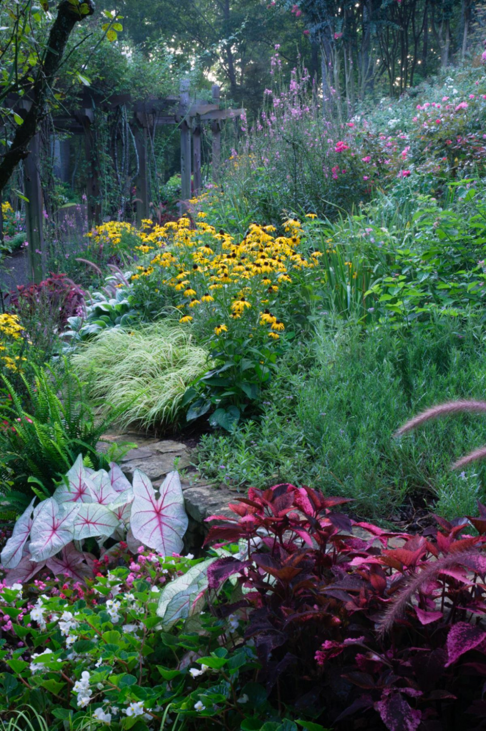 Gibbs Landscaping Residential Projects   Gibbs Landscape ...