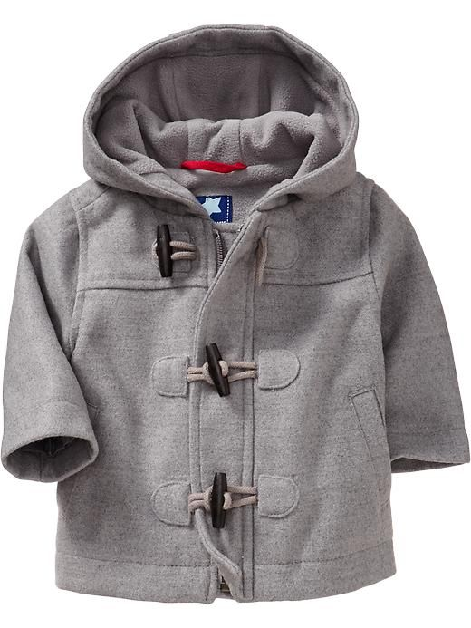 Baby Jackets - Boy... or Girl? | HANDMADE BABY FINDS | Pinterest ...