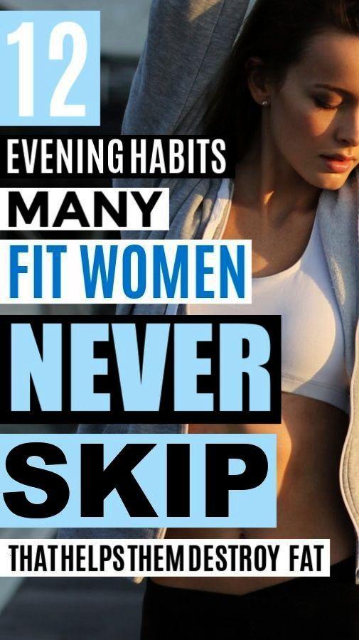 #fitnessmotivation #weightlosstips #fitnessgoals #motivation #definitely #stronger #fitness #theyll...