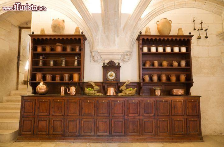 Cucina Francese La Storia | Barbotines Francesi E Antiche Tecniche ...