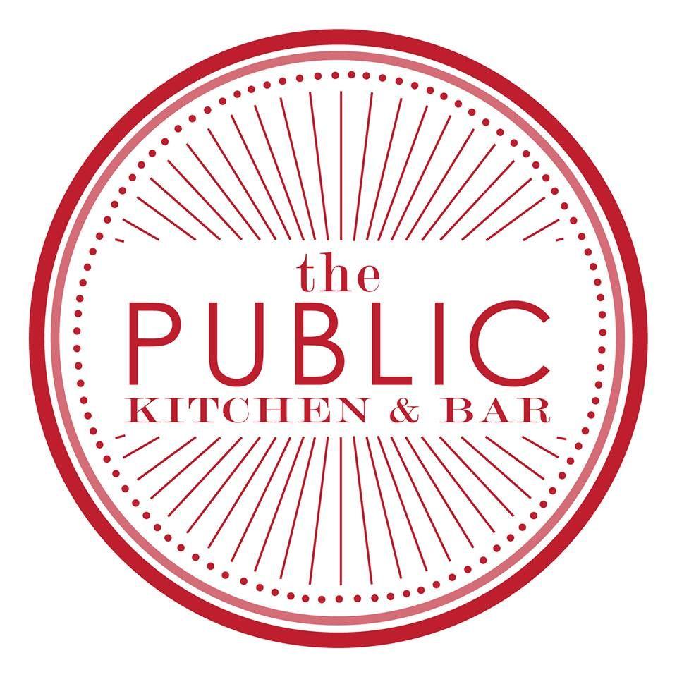 The Public Kitchen & Bar (Savannah) | Savannah | Pinterest | chats ...