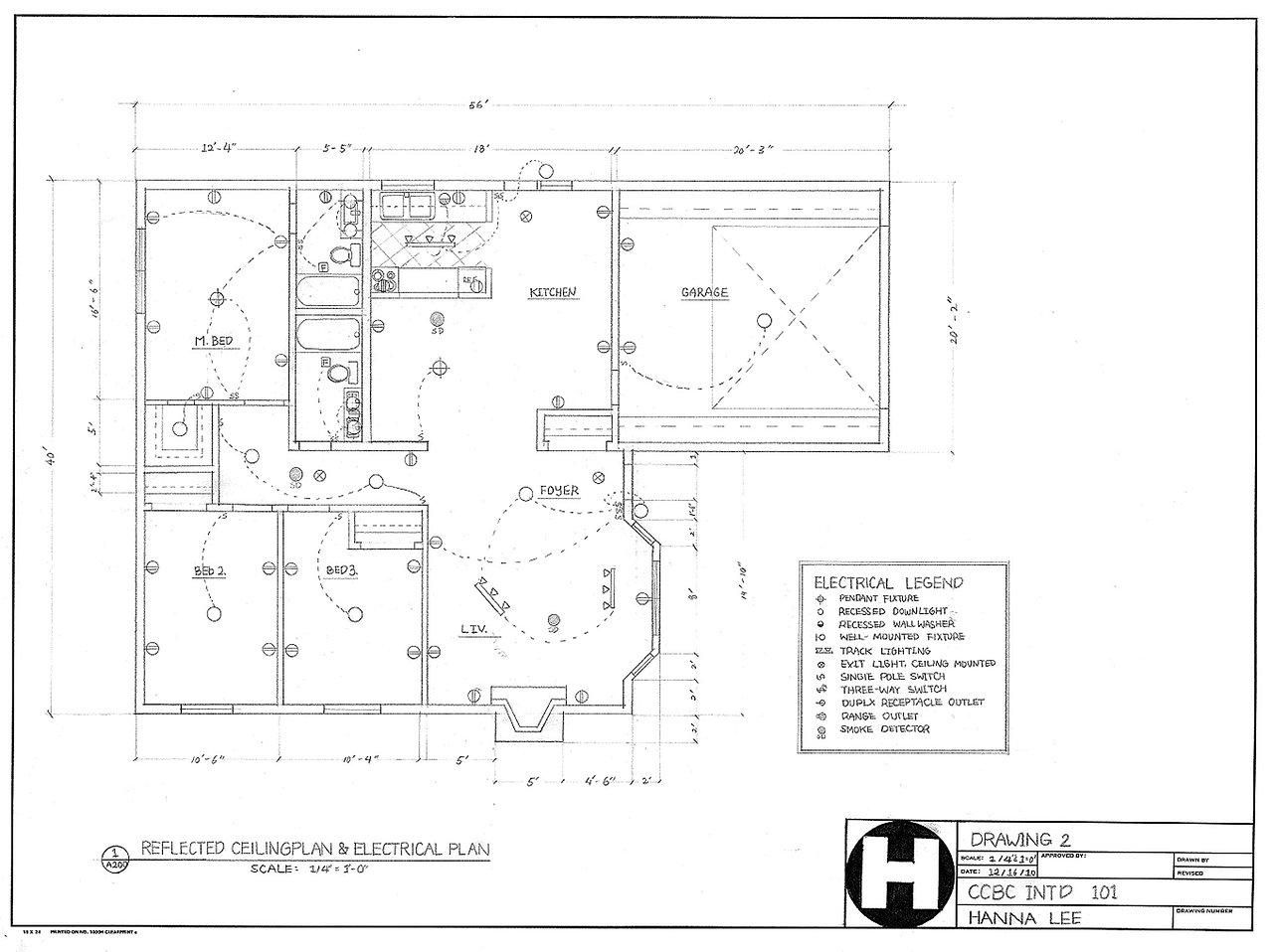 Symbols together with Conferenceroom Reflected Ceiling Plan in addition Building Plans Security And Access Plans Design Elements Alarm And Access Control additionally G Diagrams additionally Pict Floor Plan Apartment Hvac Plan   Diagram Flowchart Ex le. on reflected ceiling plan symbols