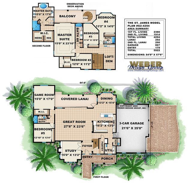1000 images about Home Floor Plans on Pinterest House plans