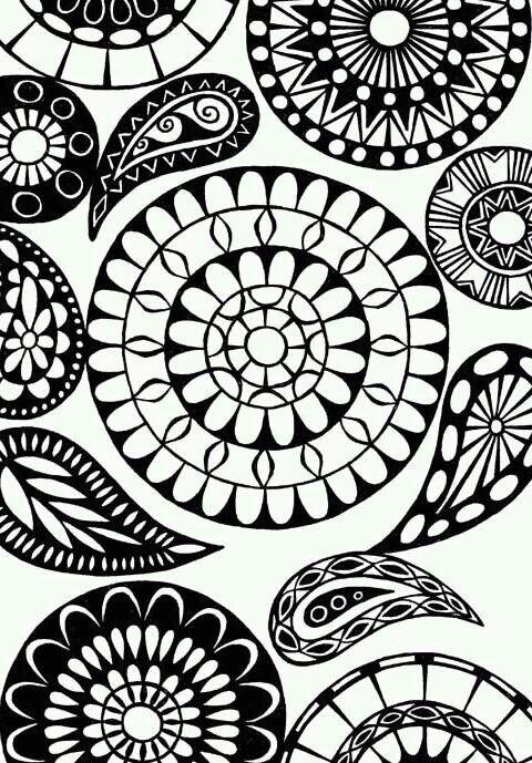 Fondo de pantalla blanco y negro.- | Wallpapers ...