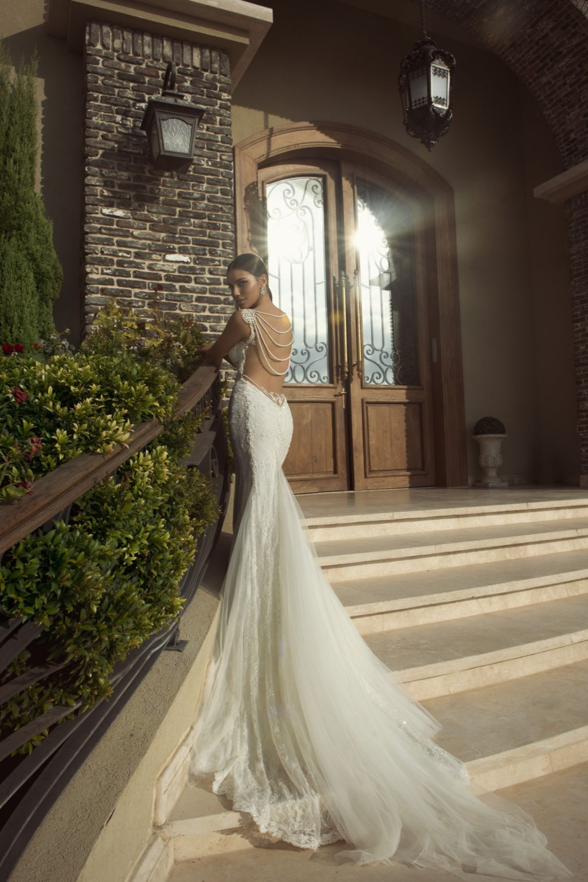 50 Galia Lahav Wedding Dresses Prices For Reception Check More At Http