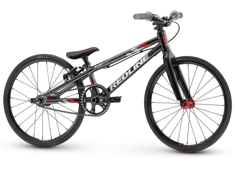 redline bmx bikes for sale bicycles