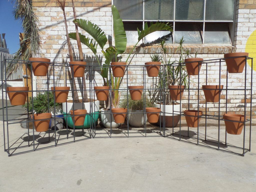 Plant Stands For Multiple Plants